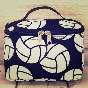 Handbags - Cosmetic Case